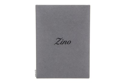 zino-graphic-leaf-double-blade-cutter-1
