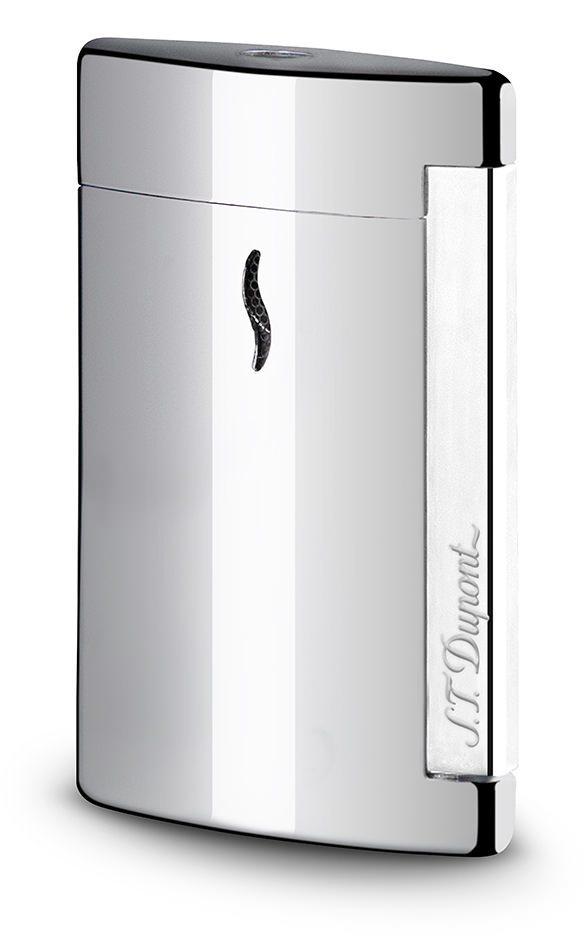 S.T.Dupont Minijet 2.0 10