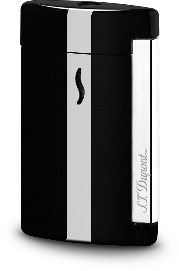 S.T.Dupont Minijet 2.0 4
