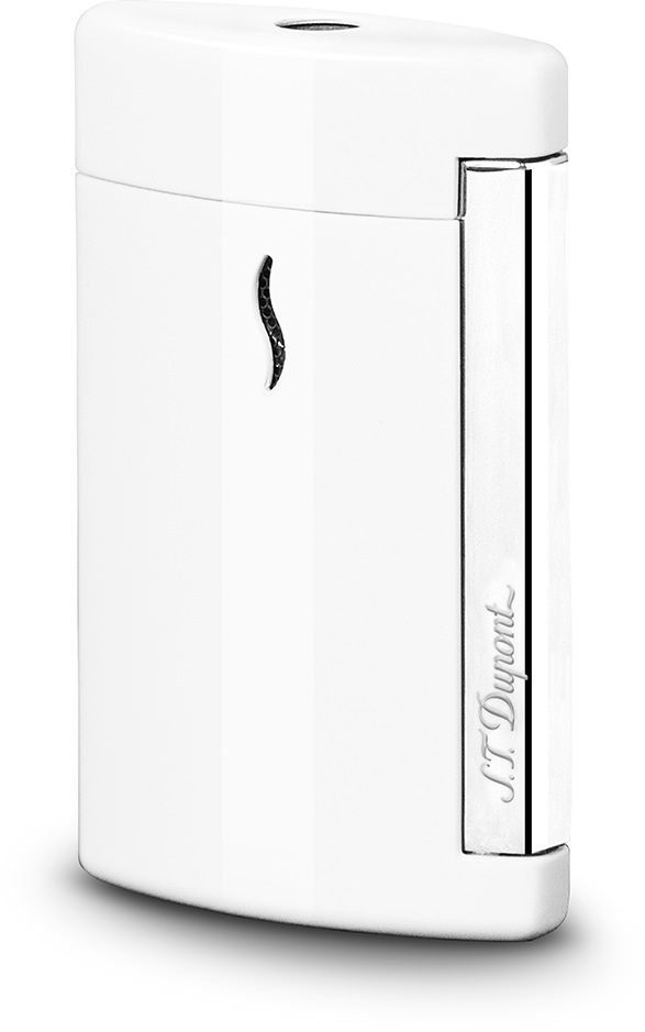 S.T.Dupont Minijet 2.0 7