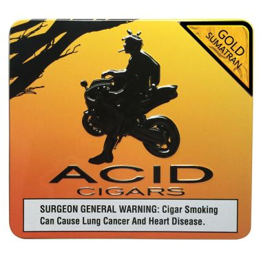 Drew Estate ACID_KRUSH_GOLD_SUMATRAN_4x32_TIN copy