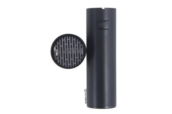 Fuego Robusto USB Lighter 7
