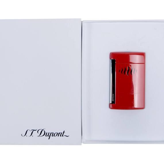 S.T.Dupont miniJet 2.0 2