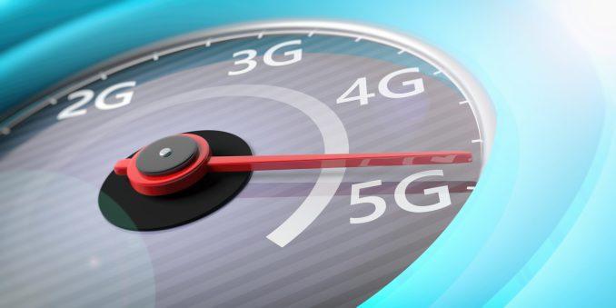 network speed photo