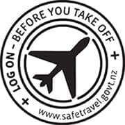 Corona Virus Covid Safe Tours New Zealand info link