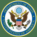 US Covid Safe Tours Information