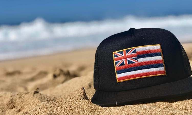 Oahu beach adventures