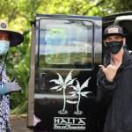 safe travels Hawaii Covid update
