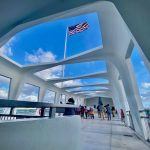 best way to see Pearl Harbor Image