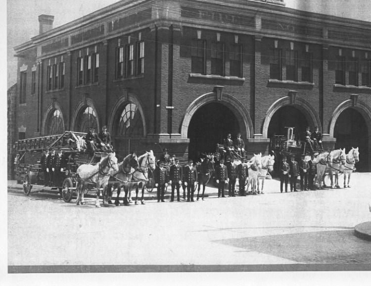 Bedford-Row-Stn-1910