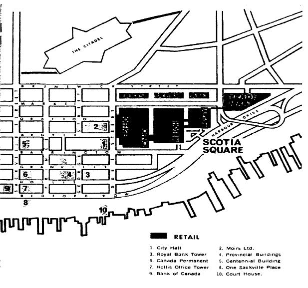 SS_Plan