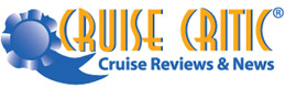 Cruise Critic award