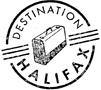 Destination Halifax award