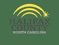 Halifax County Economic Development Icon