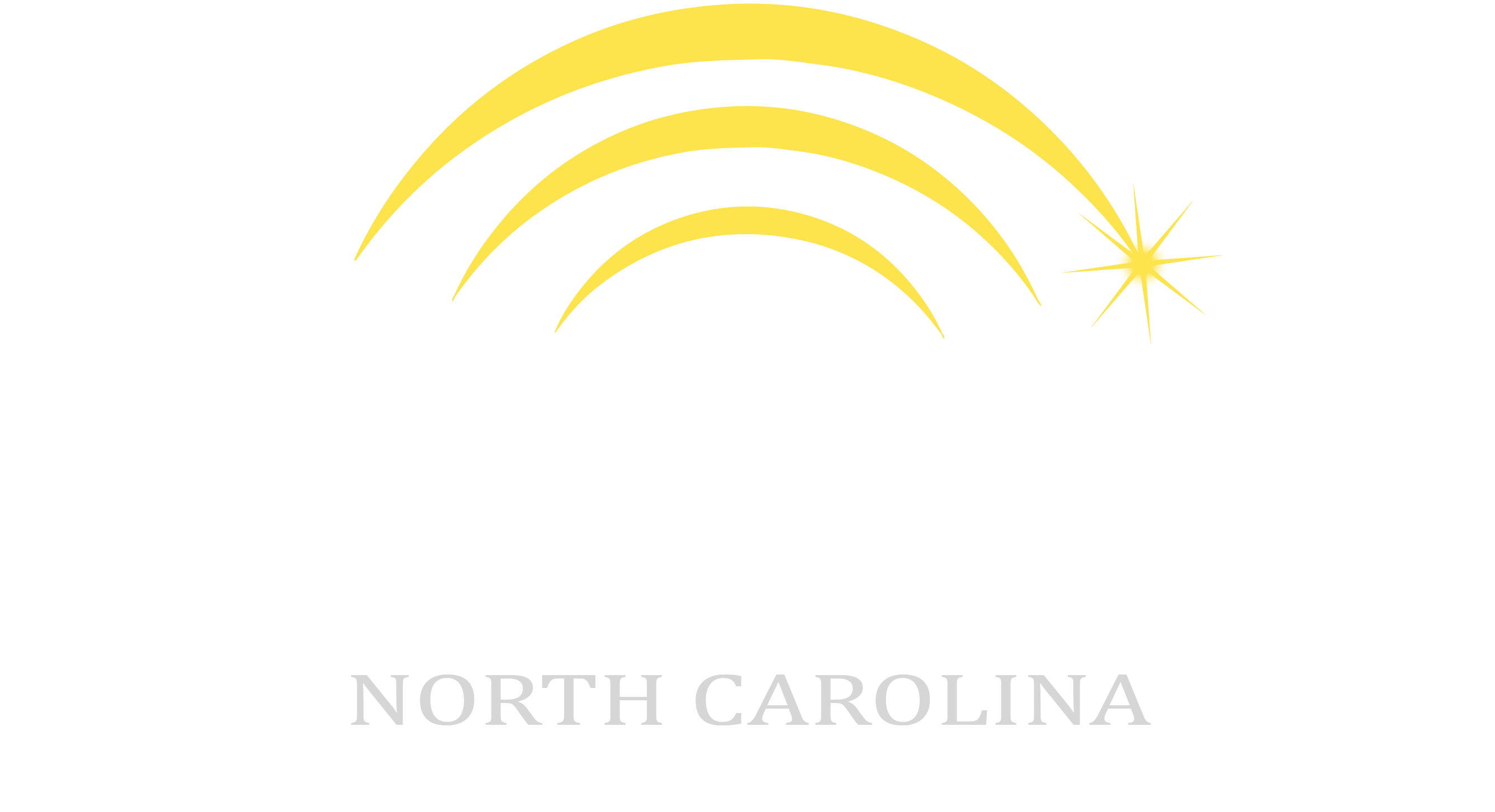 Halifax County Economic Development Commission