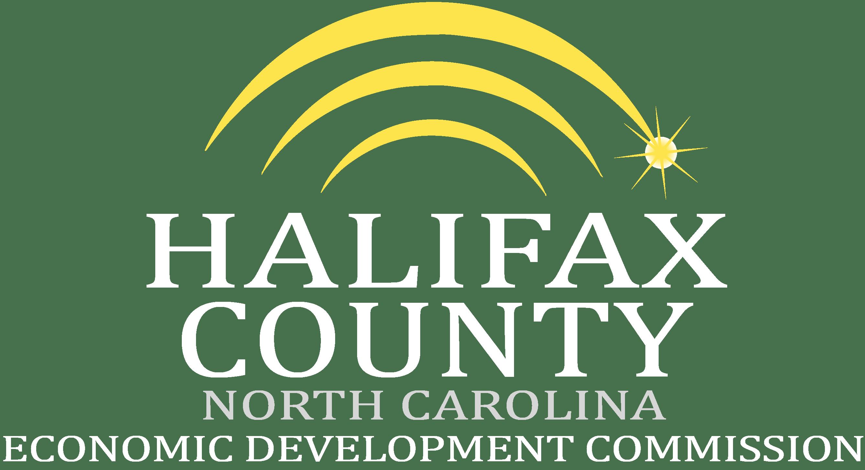 Halifax County Economic Development Commission