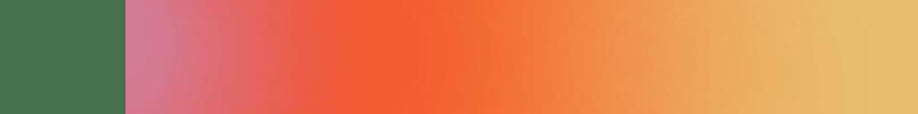 My take on shaders: Firewatch multi-colored fog – Harry Alisavakis