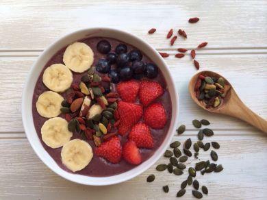 breakfast bowl 4
