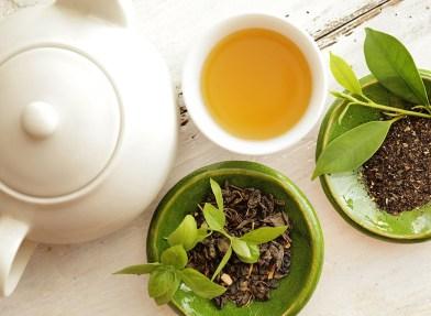green-tea-6-pack-abs (1)