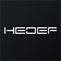 HDFGS