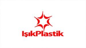 isik-plastik-sanayi-ve-dis-ticaret-pazarlama-a-s