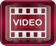 videoo