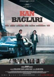 kan-baglari-1400071775