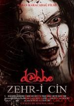 dabbe-5-zehr-i-cin-1407358835