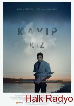 kayip-kiz-1410361099