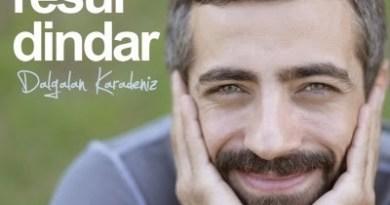 resul_dindar_dalgalan_karadeniz_alb_m_