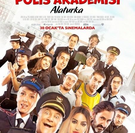 polis-akademisi-alaturka-