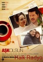 ask-olsun-1424084959