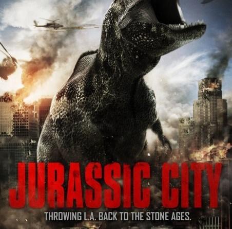 jurassic-city-