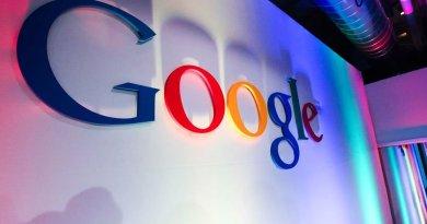 """Google'dan """"mırıldanarak"""" bulma özelliği"""