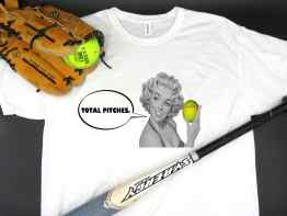 #Teamlogo #GraphicDesign #softball