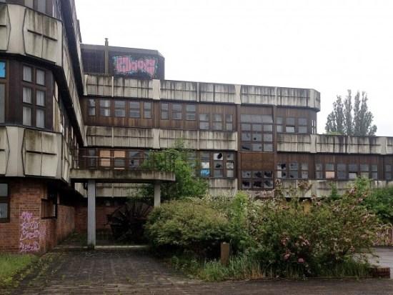 ehemaliges Sport- und Kongress Zentrum Berlin Hohenschönhausen (20)