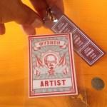Fusion Festival 2012: