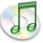 Downgrading to iTunes 10