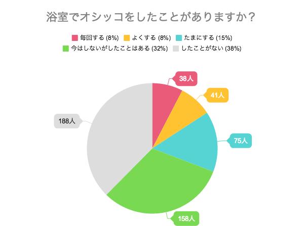 https://i1.wp.com/halleluja.jp/wp-content/uploads/2015/12/07164839.png?w=974