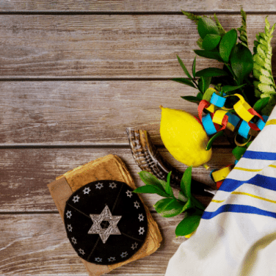 Embracing Judaica As A Perfect Gift For Your Loved Ones