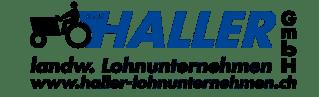 logo_hallerwww
