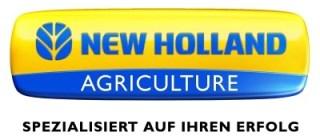 new-holland-logo-3-d-optik_v