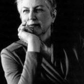 Johanna Mastenbrook - piano