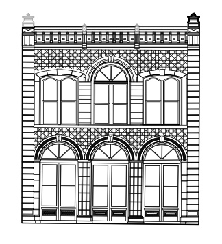 building_drawing