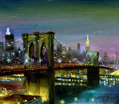 Brooklyn-Bridge-Print