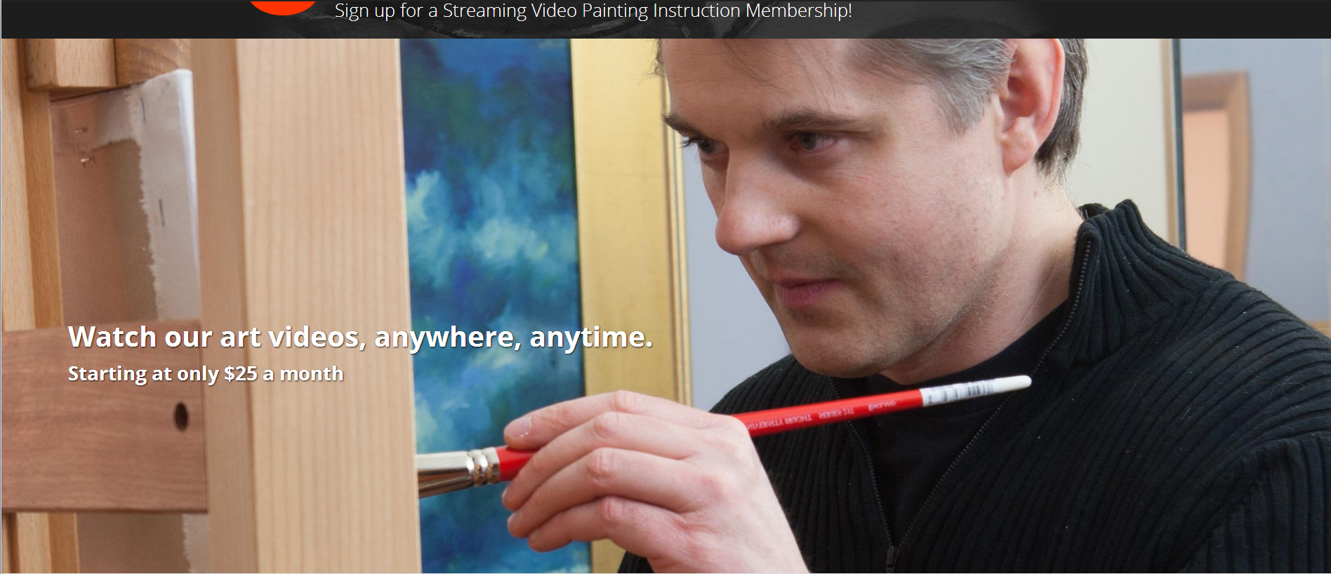 learn-to-paint-streaming-video-membership