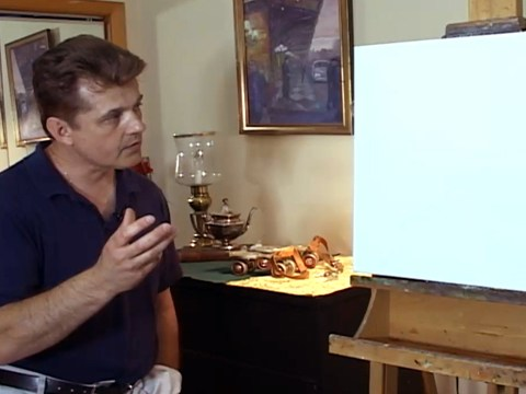 Antique-Skates-Painting-Video-Lesson