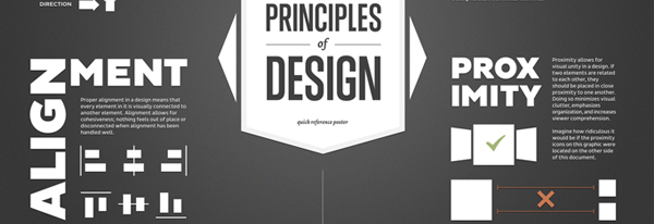 design principles graphic design