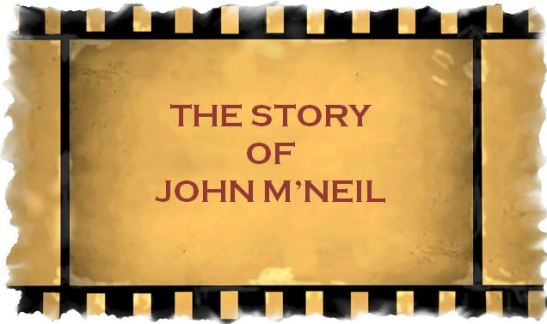 Movie John MNeil