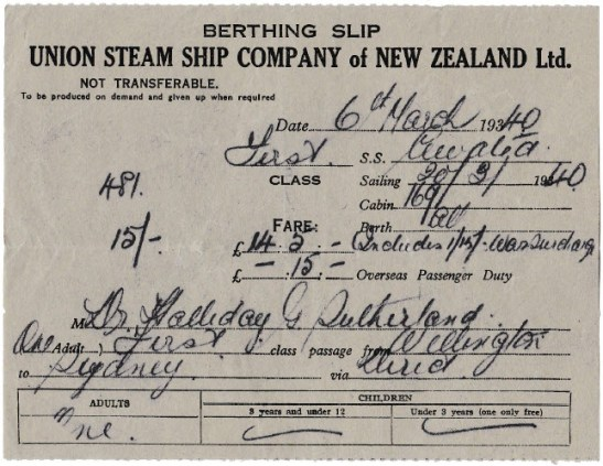 union-steamship-nz-4